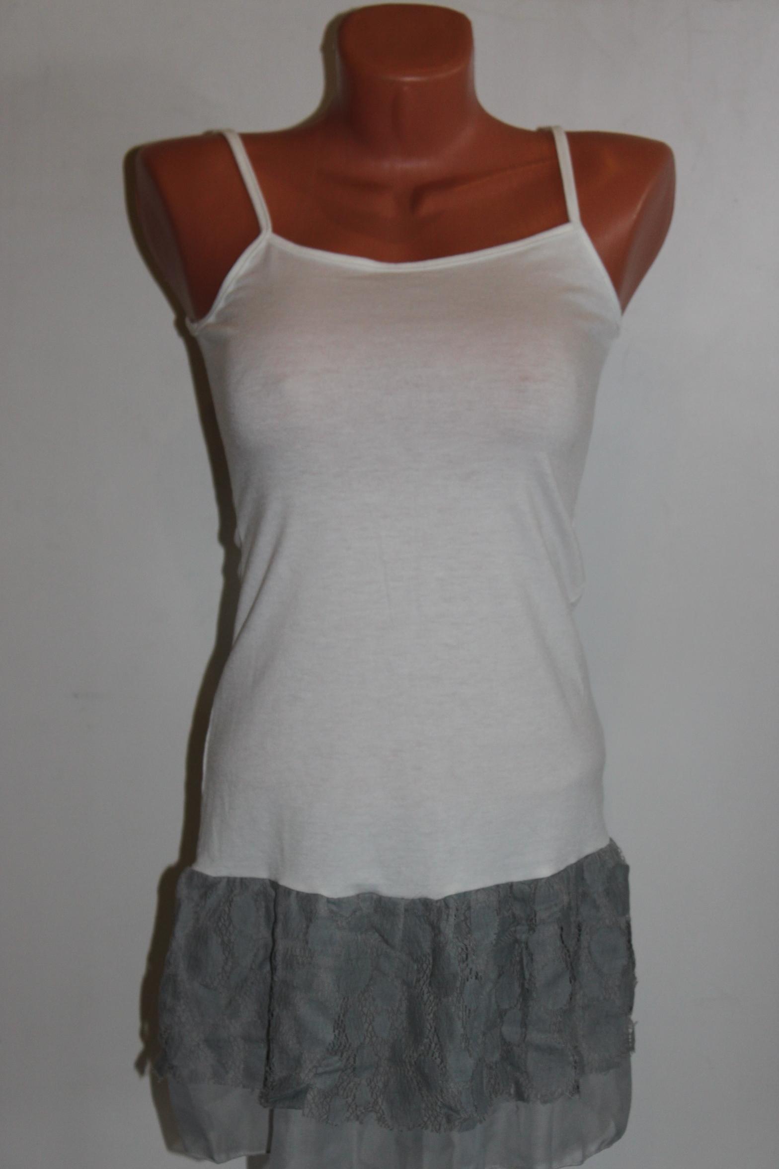 Распродажа!!! Красивый летний сарафан с кружевом на спине: цена