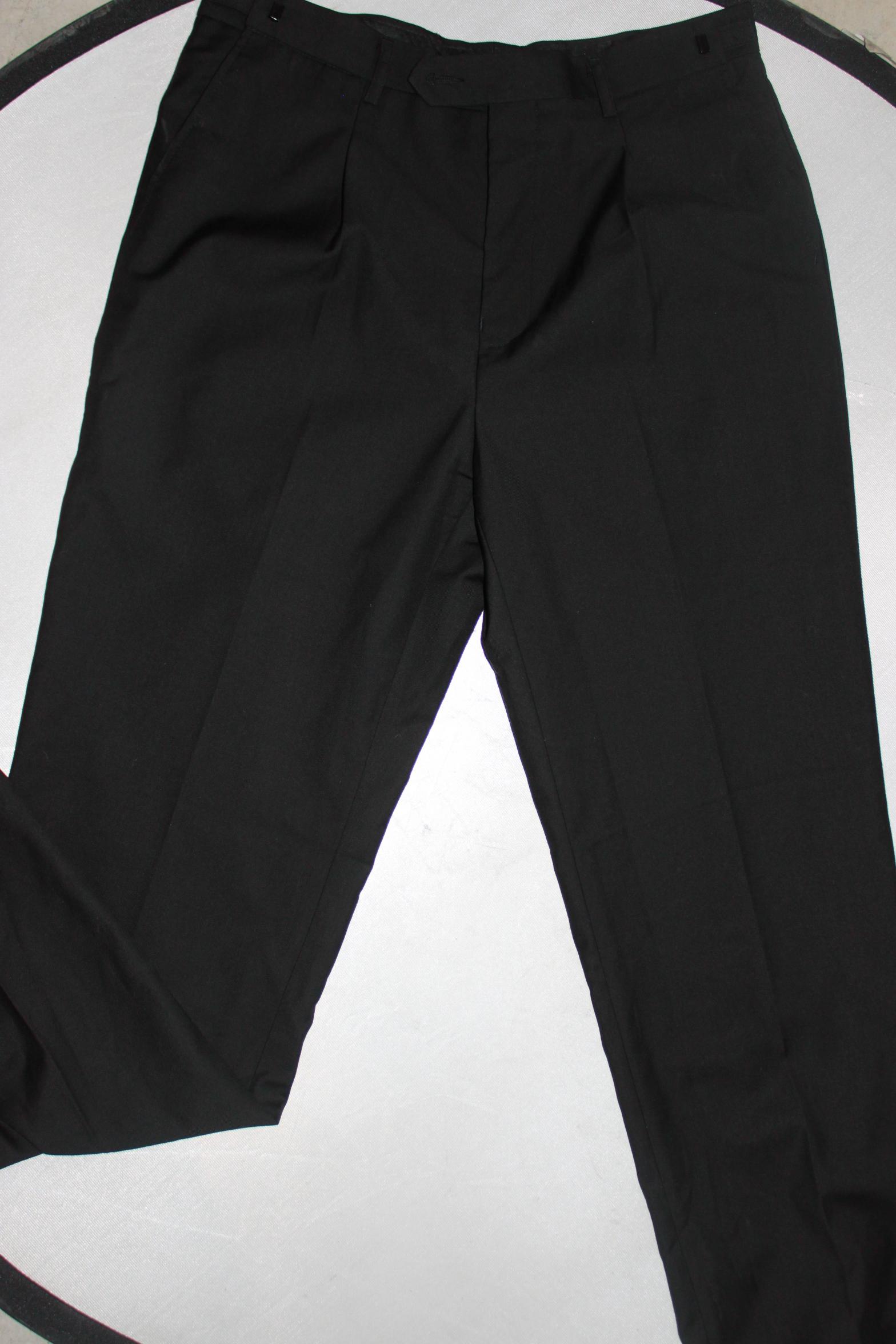 Стили мужских брюк с доставкой