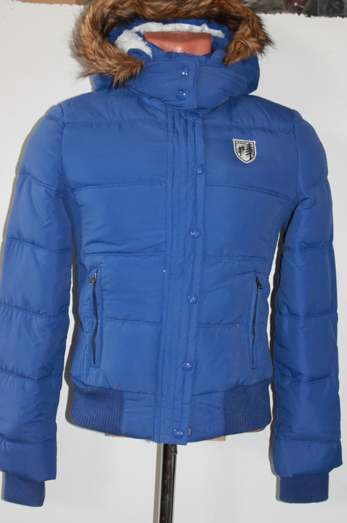 Куртки распродажа интернет магазин