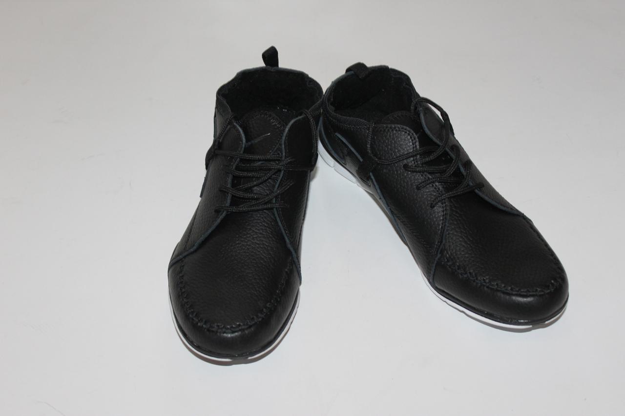 Туфли nike