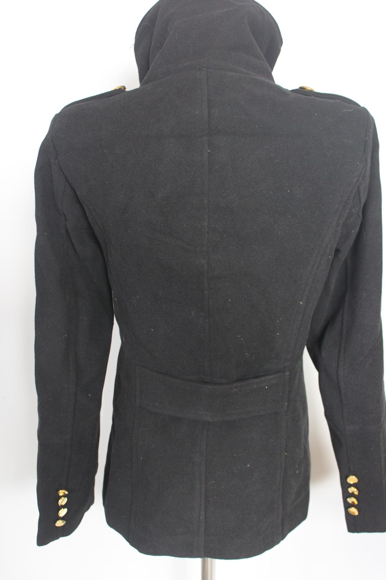Распродажа блузок интернет магазин