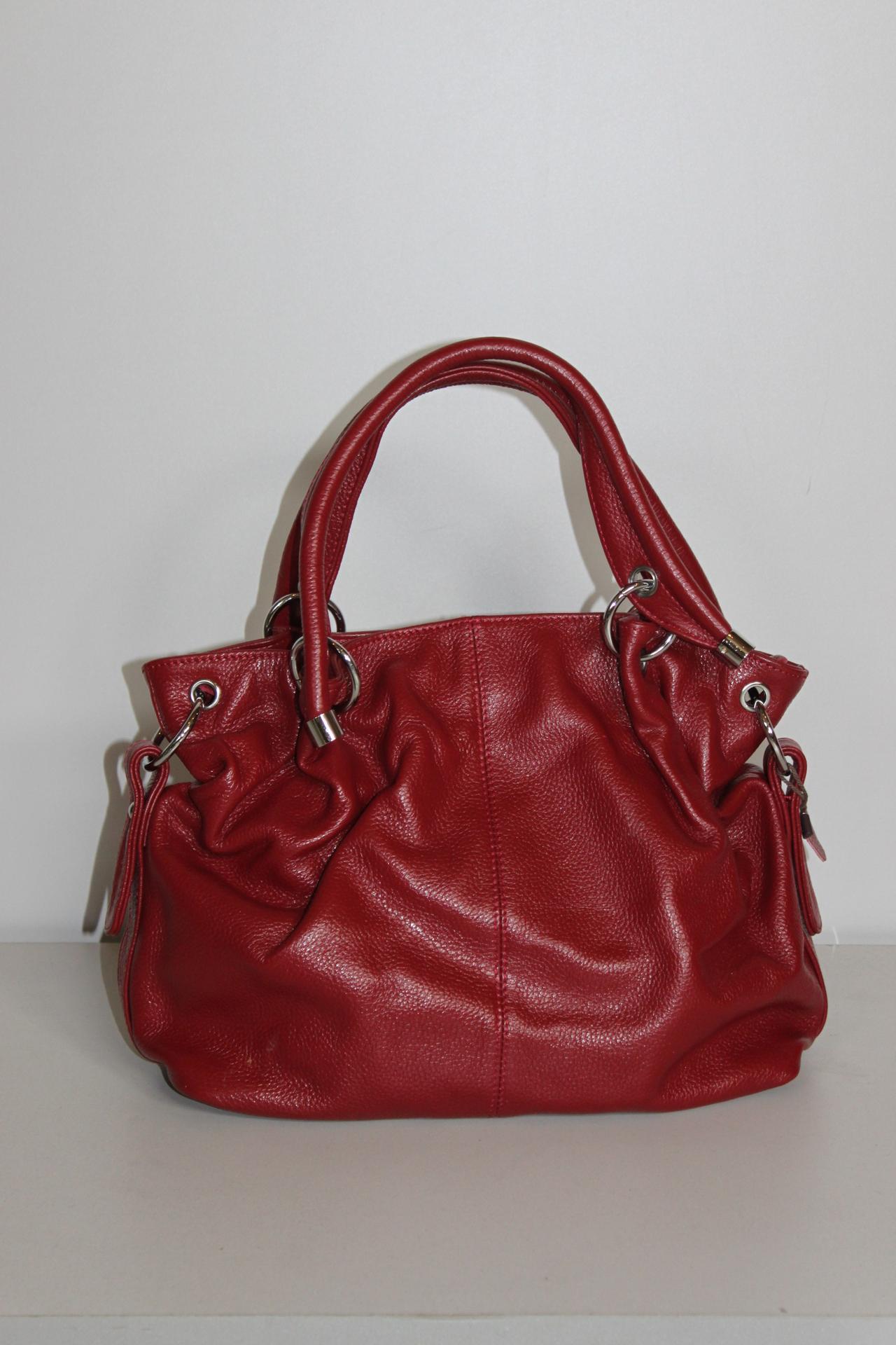 Распродажа женских сумок в красноярске