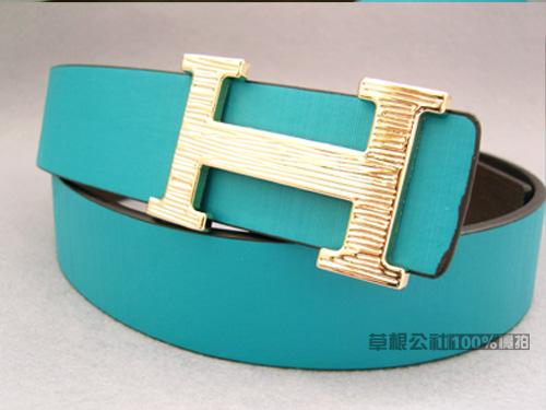Herms - Добро пожаловать на официальный сайт Hermescom