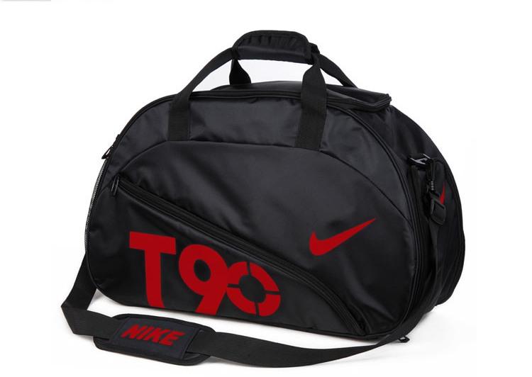 Спортивная сумка Nike T90.