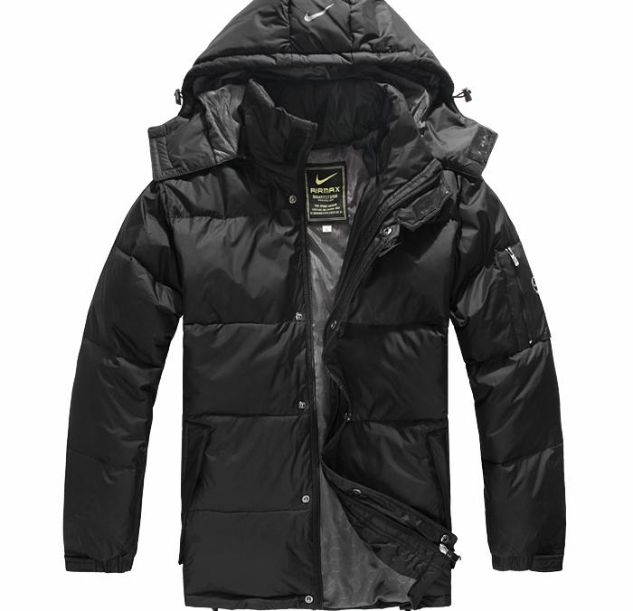 Купить Зимнюю Куртку Рибок В Интернет Магазине