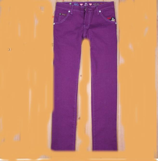 Распродажа джинсов доставка