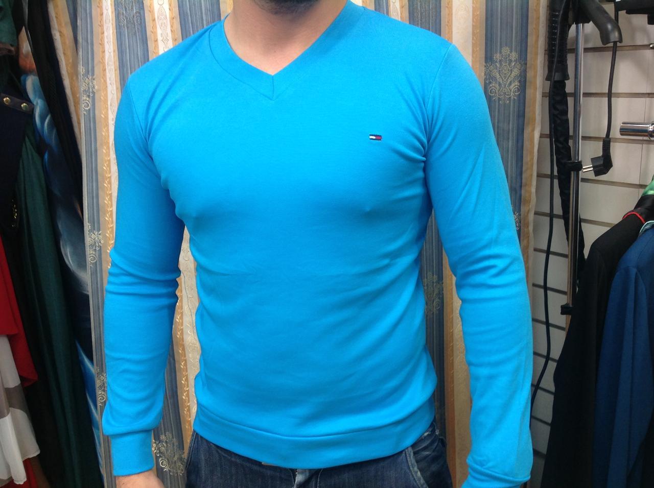 Мужская Брендовая Одежда Интернет Магазин С Доставкой