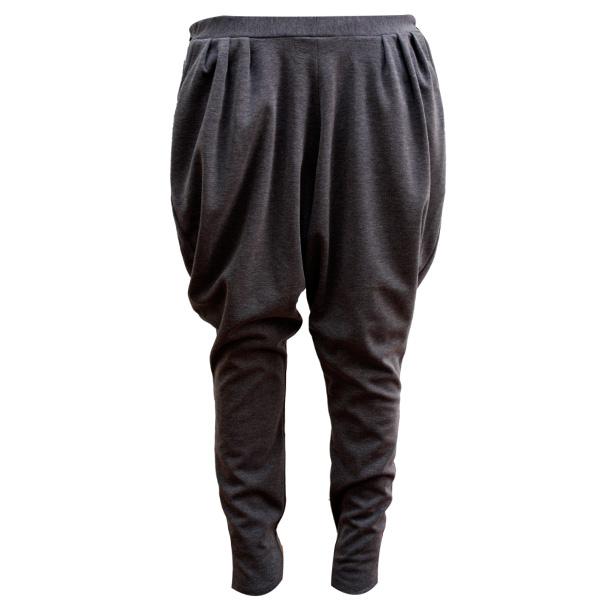 Женские брюки с доставкой
