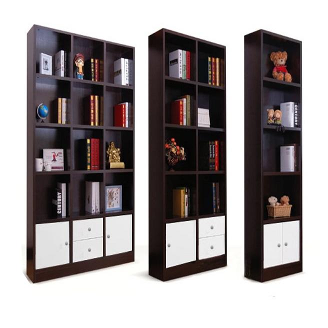 Непарные книжные шкафы billion reiter furniture в интернет м.