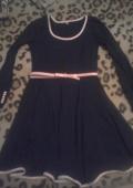 Платье мечты:)
