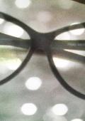 Про очки кисы