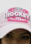 """Кепка """"Hockey"""""""