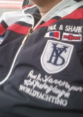 2012Paul Shark