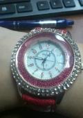 Наручные часы GoGoey