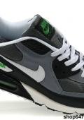 Nike AIR max (дёшево и качественно)