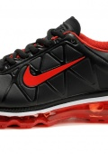 Кроссы Nike Air Max