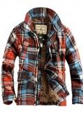 Куртка для катания