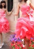 Очень хорошее платье!