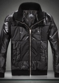 Куртка Нermes (Мужская)