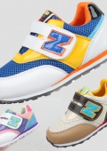 кроссовочки просто супер цвет как на картинке качество на 5+