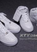 Белые  кросы, очень люблю!