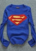 Супермээн