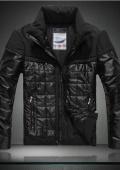 Куртка Zegnasport