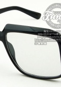 очки, крутые!