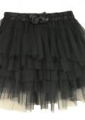 юбка качественная