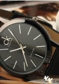 часы ck очень радуют!!!
