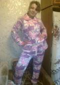 пижама http://nazya.com/comission/4fb3771e8666e623ae00274f.html