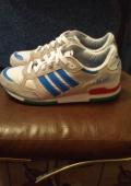 кросовки adidas zx750
