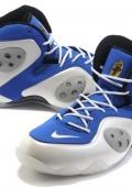 Кроссовки Nike Penny Hardaway -V-