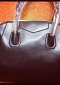 Блузка+2 сумки!