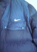 Пуховик,сумка,футболка