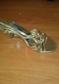 люблю обувь