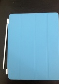Smart Cover для iPad 3