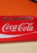 LIP SMACKER Coca-Cola