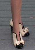 Классные туфли!!