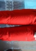 Columbia лыжные брюки
