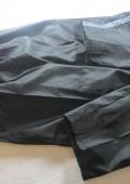 Спортивный костюм New color 1289