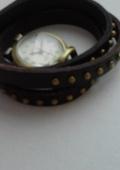 Часы (на любителя)
