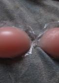 Накладка на грудь