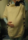 Одежда для беременяшки:) ч.1