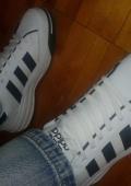 Adidas 881 2013