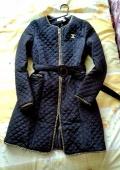 Осенне -весеннее пальто! Просто класс!!!