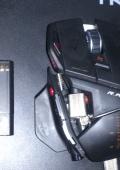 Аккумуляторы для мыши