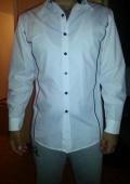 Рубашка для мужа