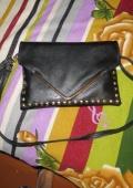 Очень клёвая сумочка) Которая порадует своим качеством))))))))))