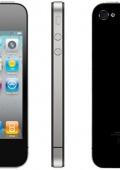 Телефон F8 (копия iphone)